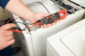 Dryer Repair Pasadena